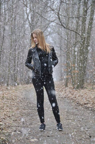 AleksandraBiniaa's Profile Photo