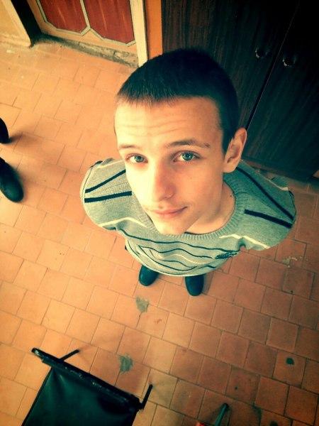 vlad209z's Profile Photo