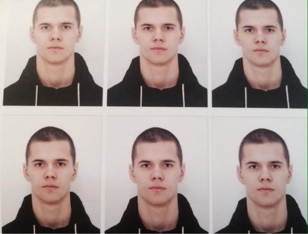 VladoKievskiy's Profile Photo