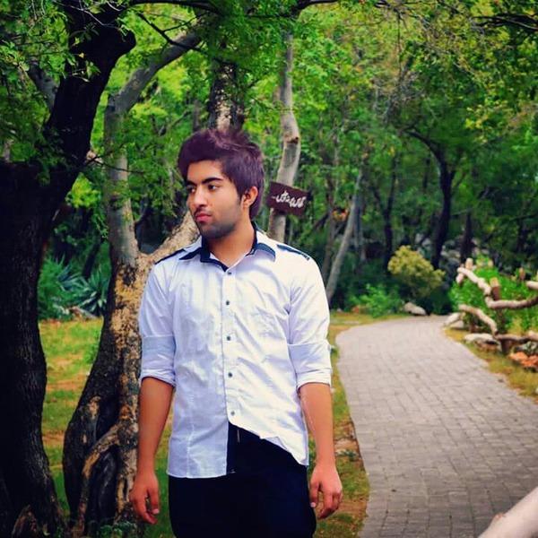 AbdulLahShah732's Profile Photo