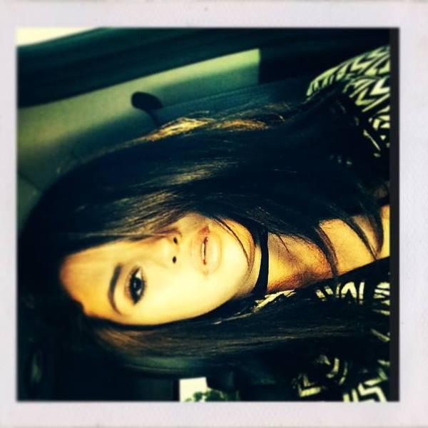 SafaeBenattabou's Profile Photo
