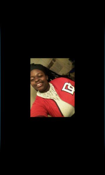 mkswerve's Profile Photo