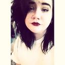 kayleighsavannah's Profile Photo