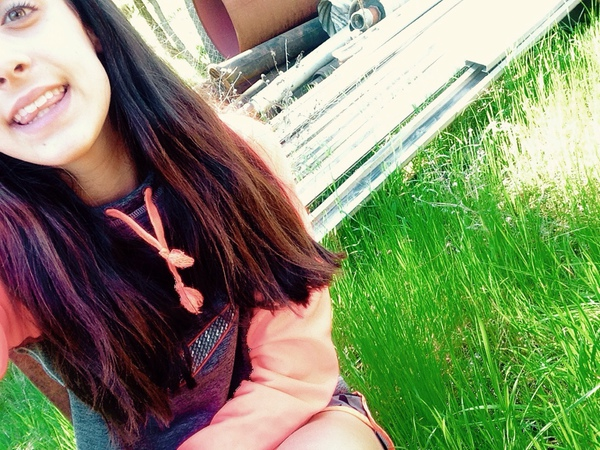 maddyzucca's Profile Photo