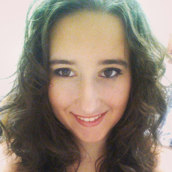 CaitlynLouise95's Profile Photo