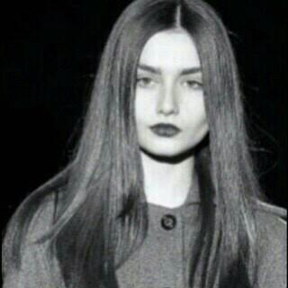 hadoOoshaaa's Profile Photo