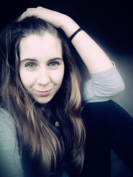 Martinkaa1999's Profile Photo