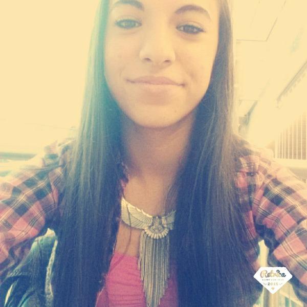 AnaGomes03's Profile Photo