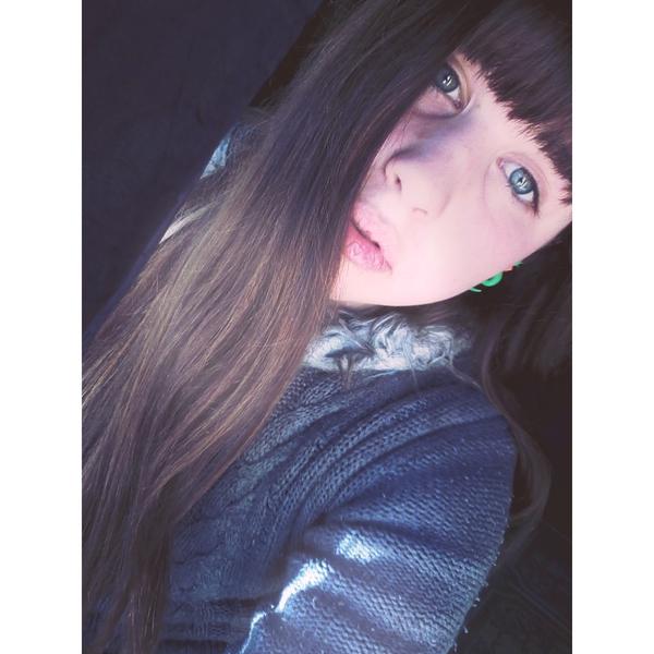 Rodrigueseva's Profile Photo