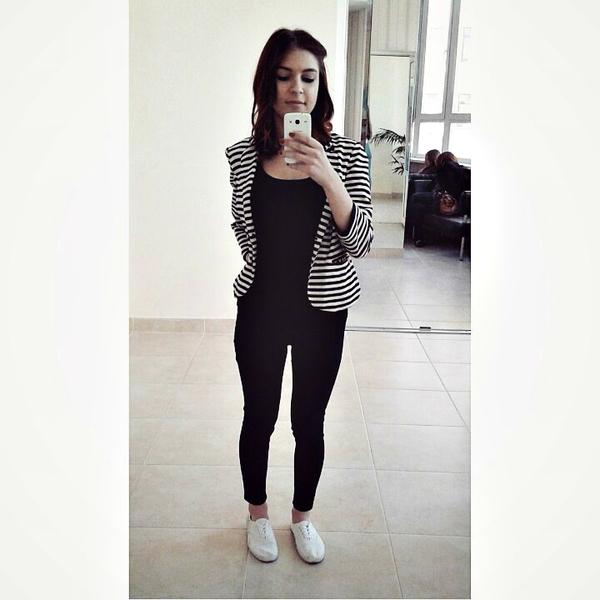 AnasteyshaKey's Profile Photo