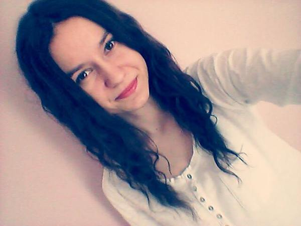 daariaxdd's Profile Photo