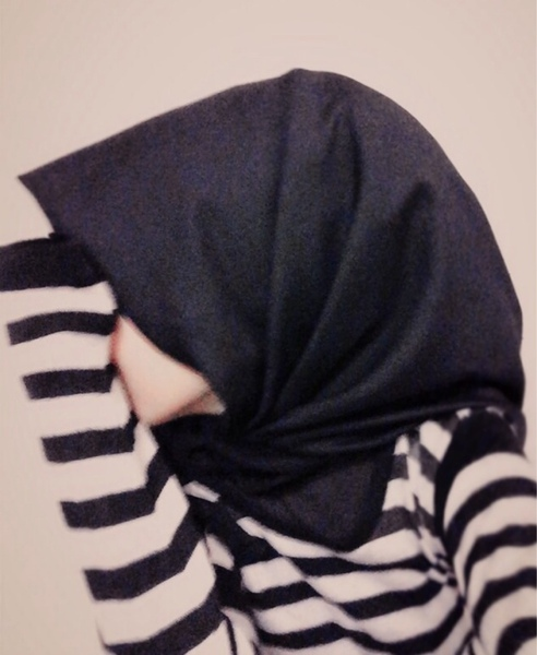 yalanolmushayat's Profile Photo