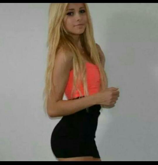 marii__1994's Profile Photo