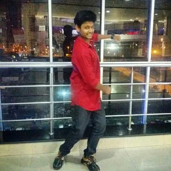 hrithiknaha's Profile Photo
