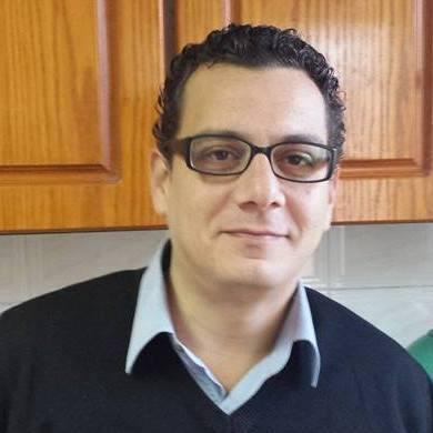 MohamedAbuMaliq's Profile Photo