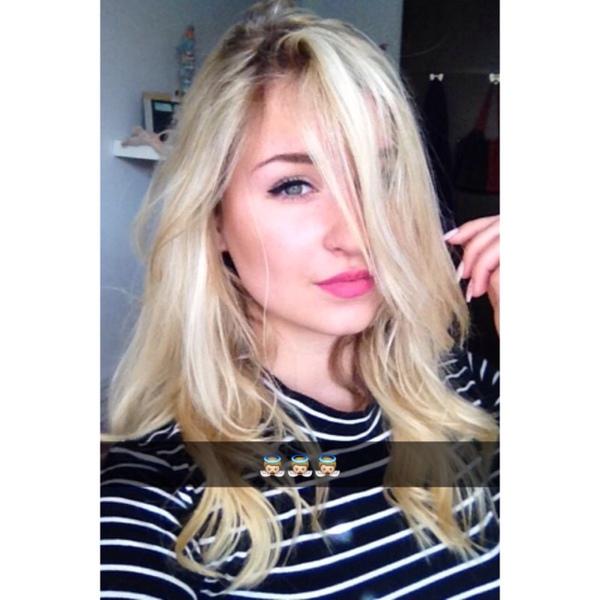 #SamiiSchi's Profile Photo