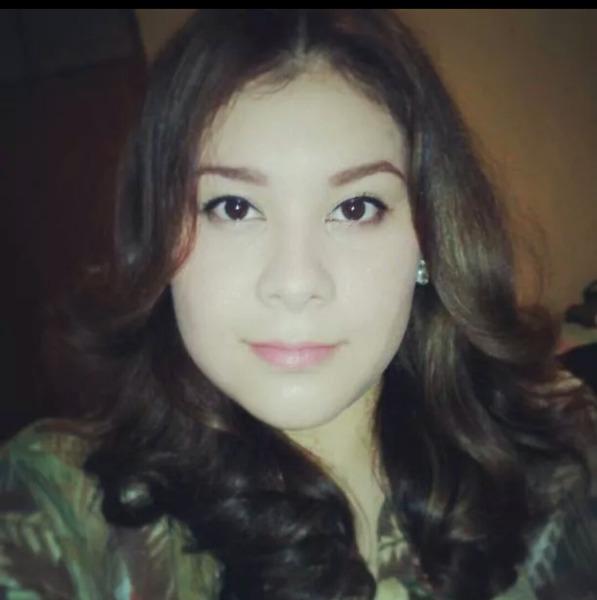 aryci's Profile Photo