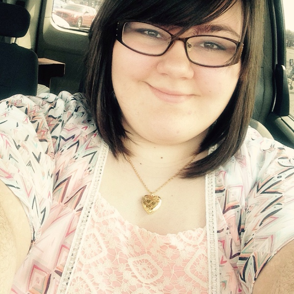 kelsiegee98's Profile Photo