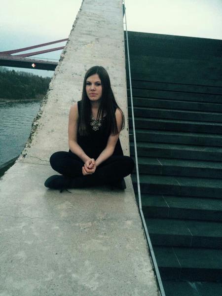 KathleenPitsioudis's Profile Photo