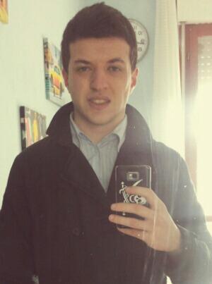 stebecks's Profile Photo