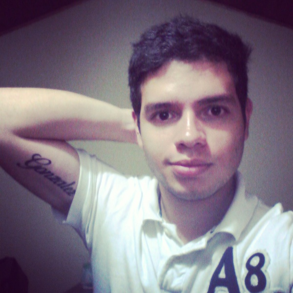 ekn's Profile Photo
