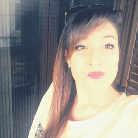 ChiaraDiLorenzo352's Profile Photo