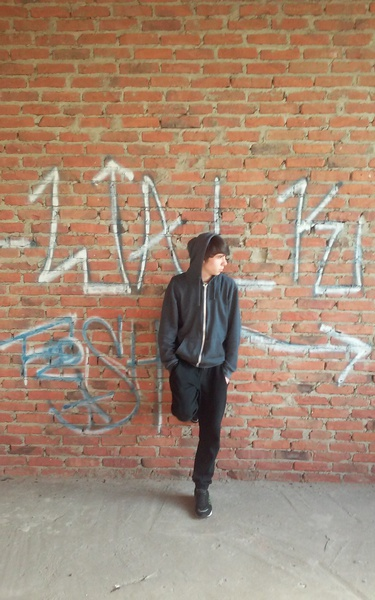 kamilo829's Profile Photo