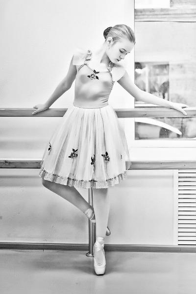 YaroslavaDenisova's Profile Photo