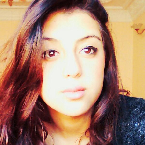 MovixaAhlam's Profile Photo