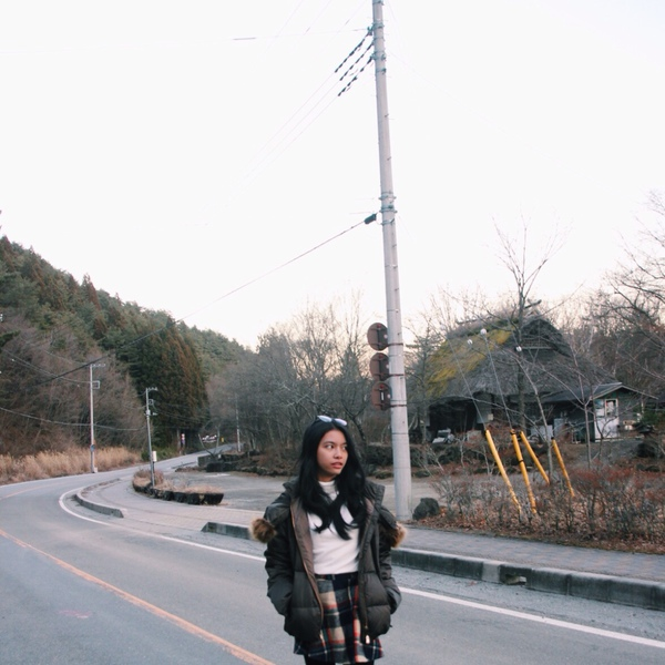 annabelletarigan's Profile Photo