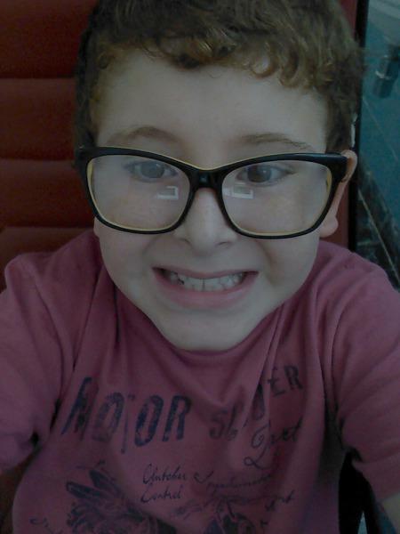 kaykemqs's Profile Photo