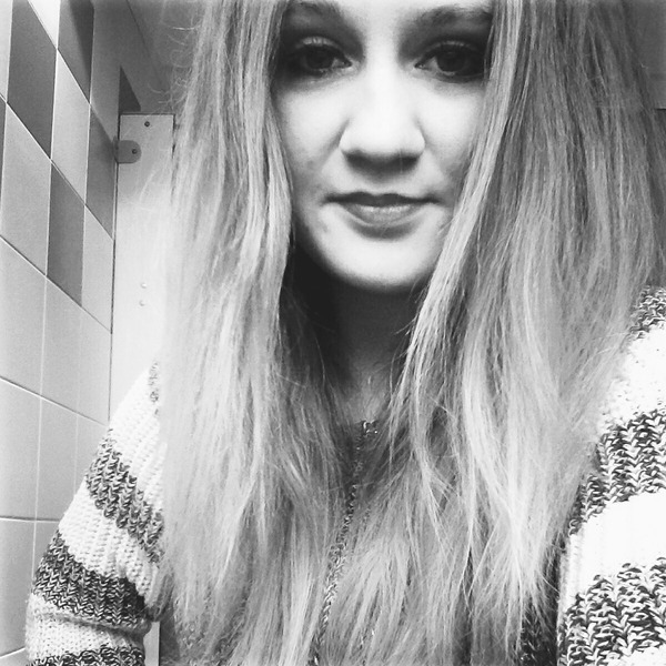 MarieBarrot's Profile Photo