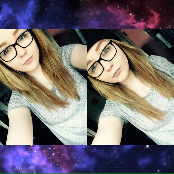 xbrionyx's Profile Photo