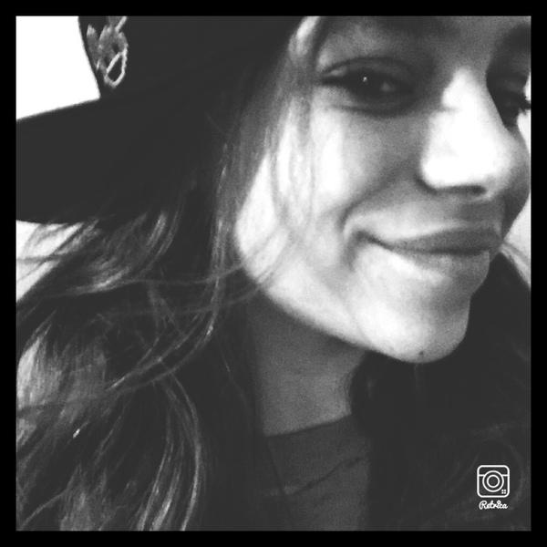 deepsadnesswithin's Profile Photo