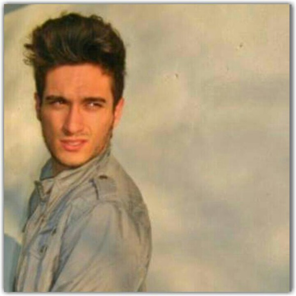 AndreaPetroccia's Profile Photo