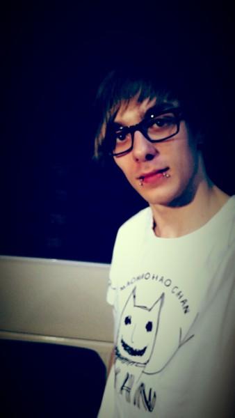 Lelouch1's Profile Photo