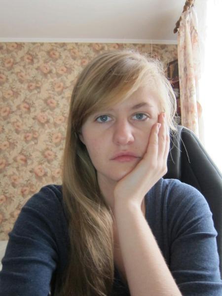 Riza_Nik's Profile Photo