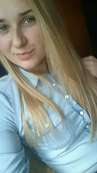 Julaaxd's Profile Photo