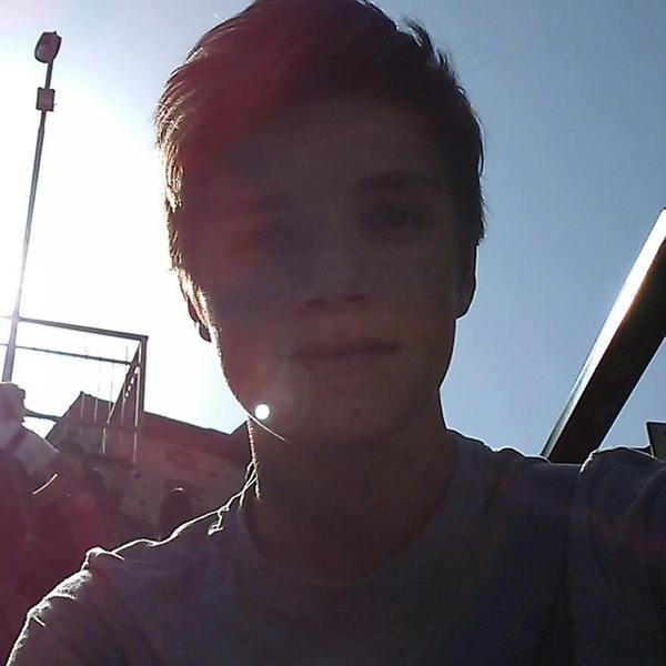 SimonePeduto's Profile Photo