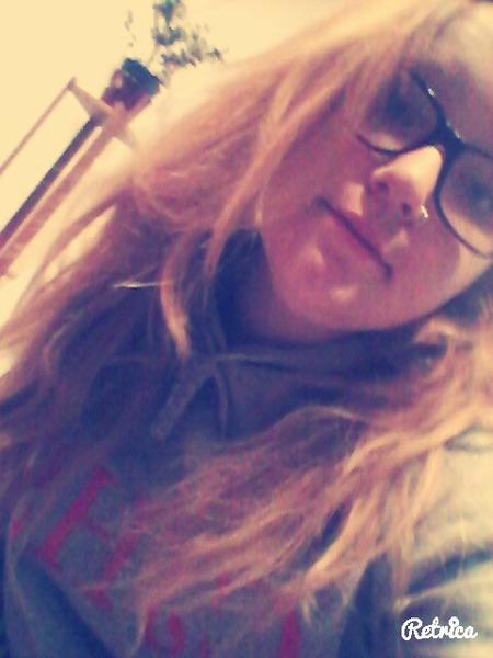prettygirlswag265's Profile Photo