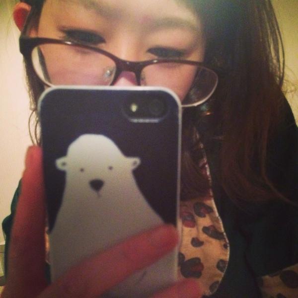 mina2ki's Profile Photo