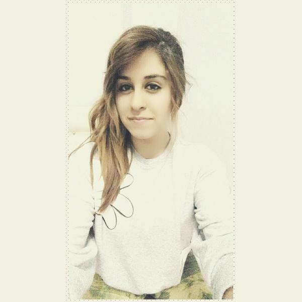 yesileersmge's Profile Photo