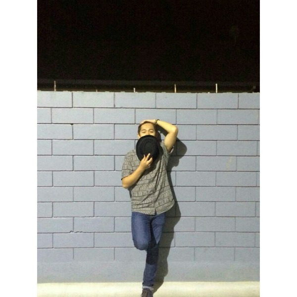 JcMakulit's Profile Photo