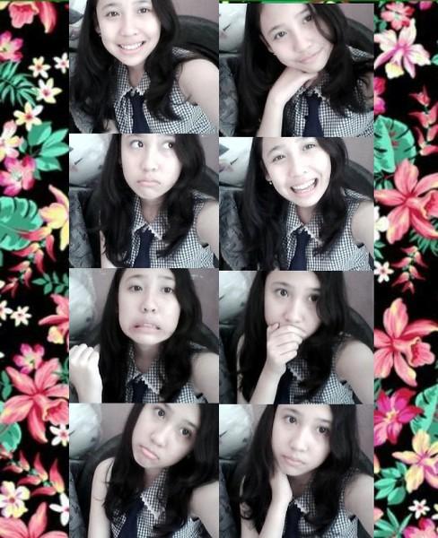 tengkuvenia's Profile Photo