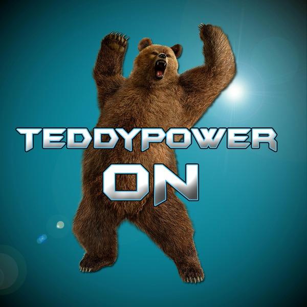 Teddypower_'s Profile Photo