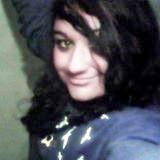 ximeladino's Profile Photo