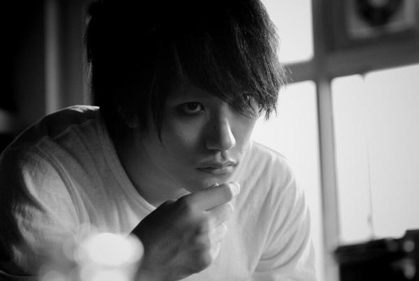 Reita_kun's Profile Photo