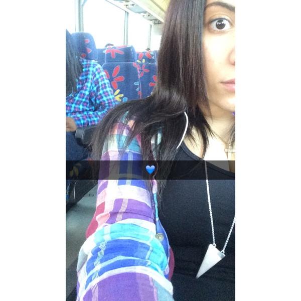 Isabel0417's Profile Photo