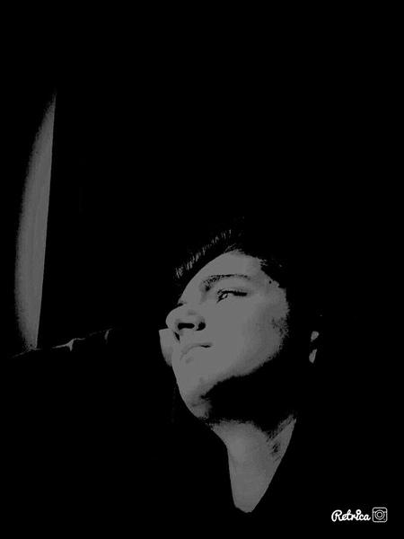 sacmaa135710's Profile Photo