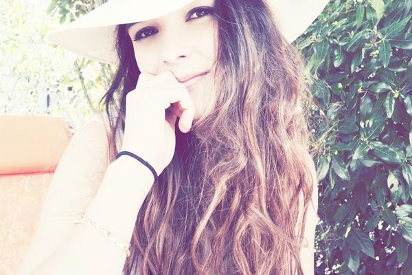 Lisou_Lea's Profile Photo